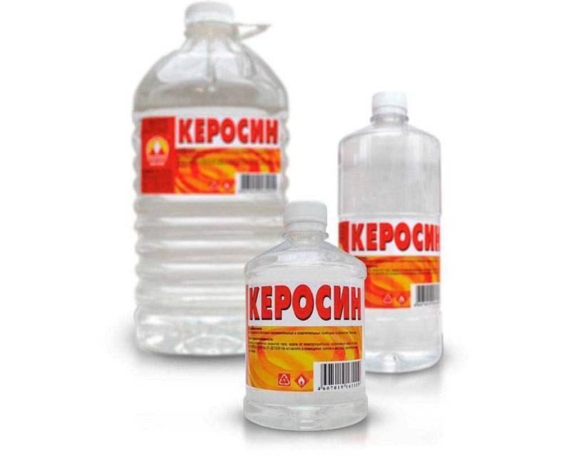 Чемеричная вода – отличный педикулицид