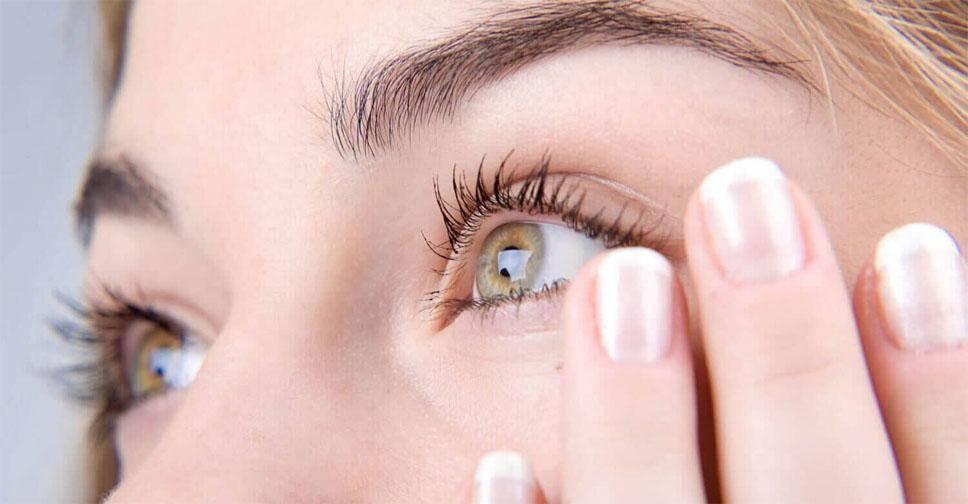 Как выглядят и откуда берутся лобковые вши, симптомы появления, лечение
