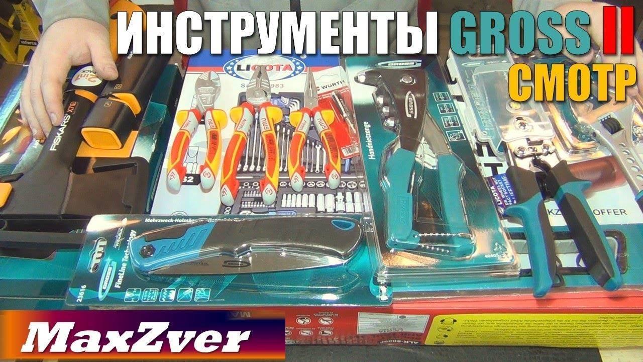 Инструменты и приспособления для удаления клещей