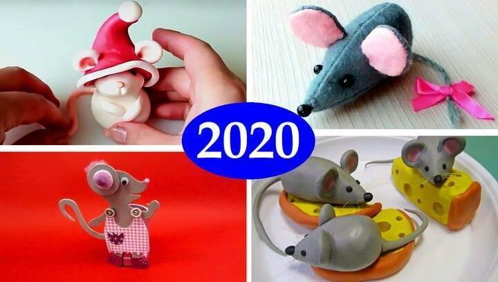 Выбираем клей от мышей и грызунов: живность не страшна
