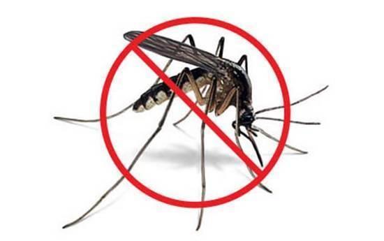 Фумигаторы для отпугивания комаров