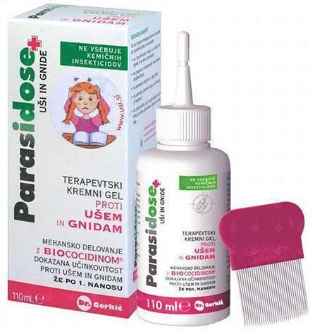 Народные средства от вшей и гнид для детей, взрослым, беременным с уксусом. что добавить в шампунь