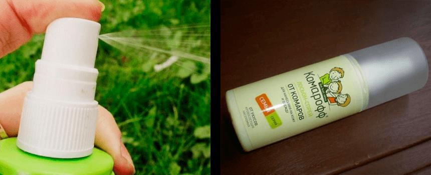 Чем обработать корову от оводов и слепней в домашних условиях