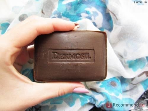 Помогает ли дегтярное мыло избавиться от вшей и гнид: как приготовить в домашних условиях