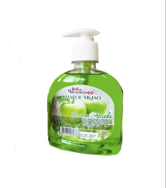 Как выбрать мыло для тела