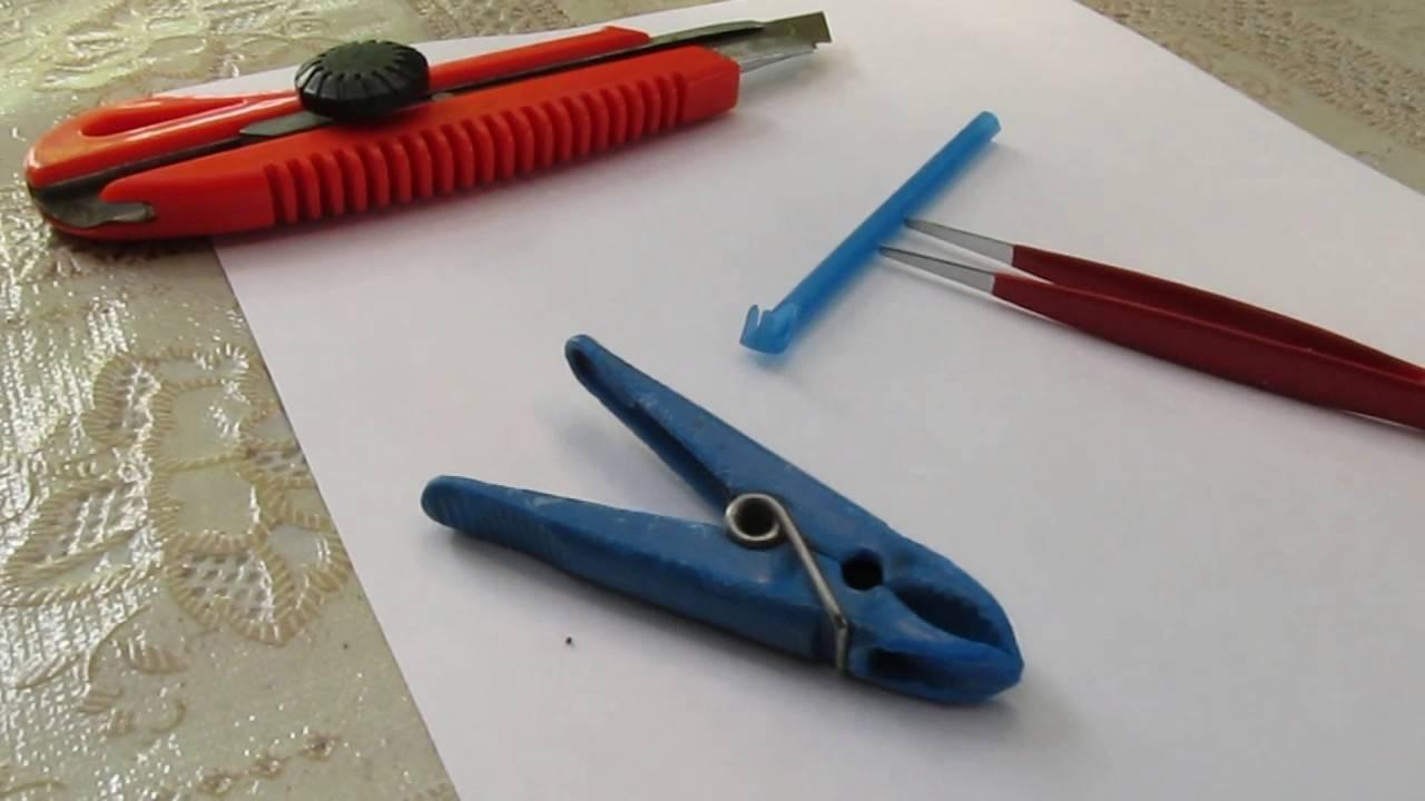 Приспособление для вытаскивания клещей - обзор инструментов с описанием характеристик, производителей и цен