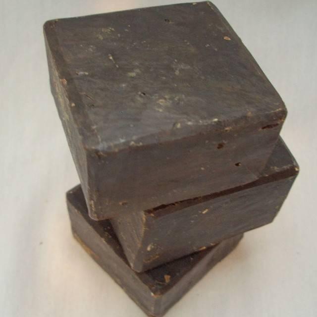 Масло чайного дерева от вшей и гнид: правила, альтернатива