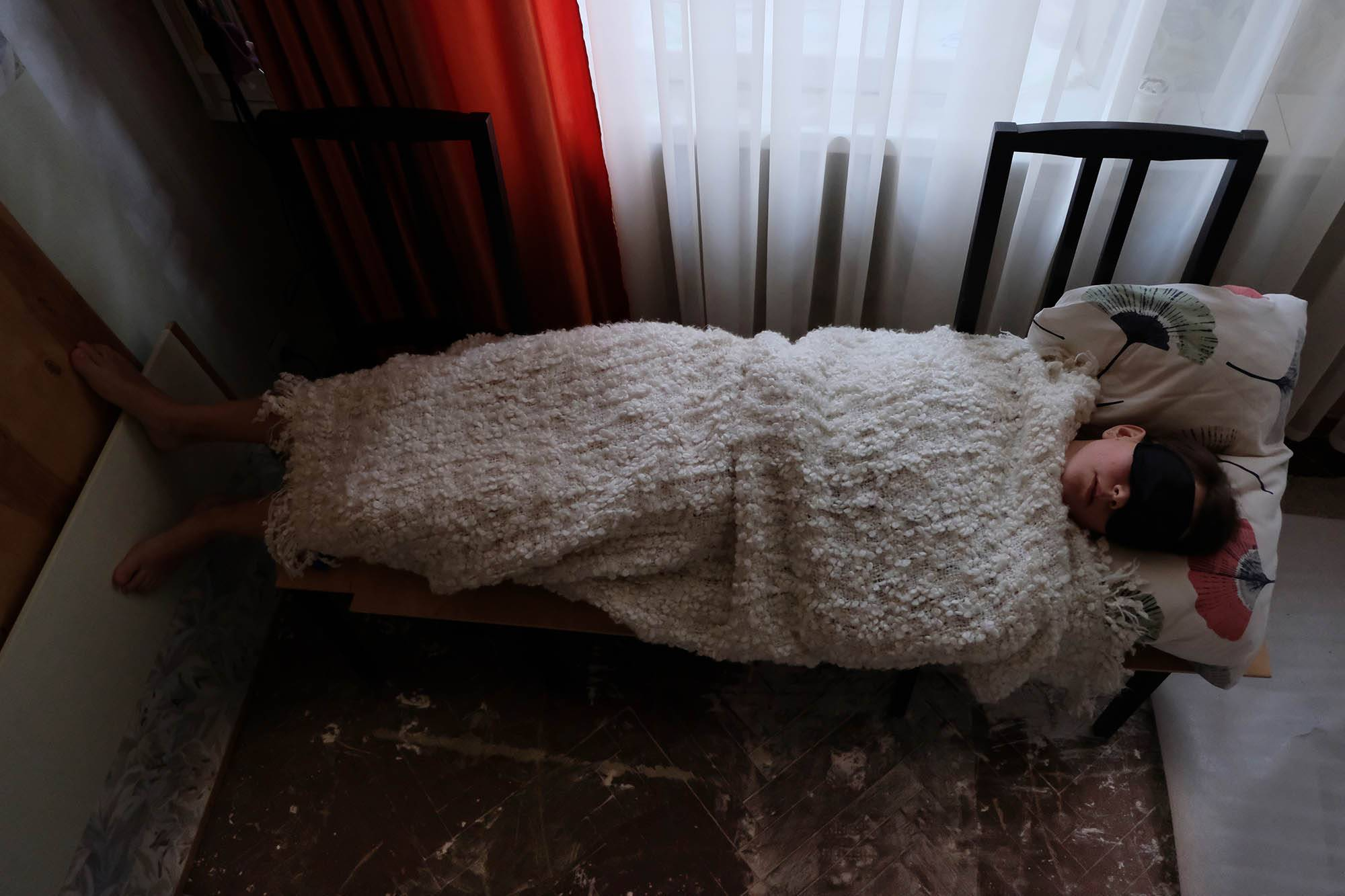 Поможет ли уксус избавиться от постельных клопов