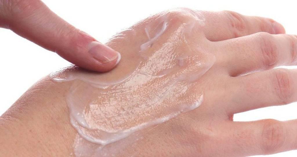 Мазь от укусов постельных клопов: убираем зуд и воспаление
