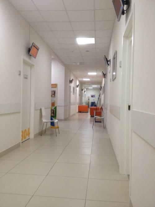 80 клиник, куда можно сдать на анализ клеща в субъектах российской федерации