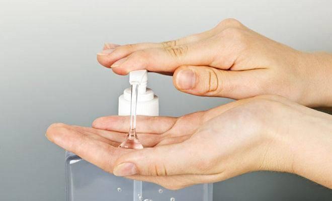 22 лучших антисептиков для кожи рук, лица, тела, правила антисептической обработки