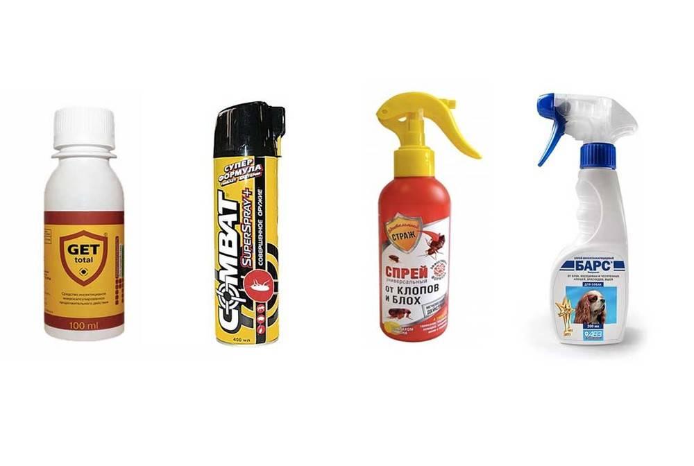 Обзор средств от клопов фирмы «чистый дом»: аэрозоль — спрей, порошок — дуст. инструкция по применению, отзывы, цена