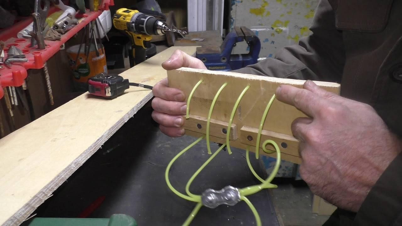 Простые и эффективные крысоловки, сделанные своими руками