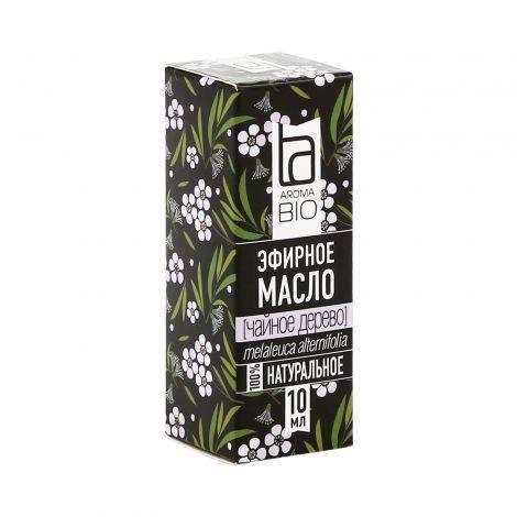 Применение масла чайного дерева против вшей и гнид
