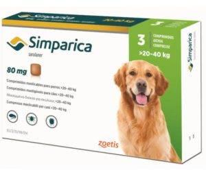 Как вывести блох у собаки в домашних условиях: избавляемся от паразита раз и навсегда