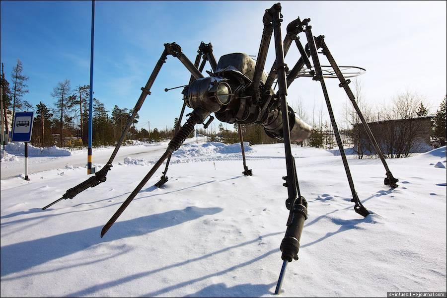 Сколько раз может укусить один комар
