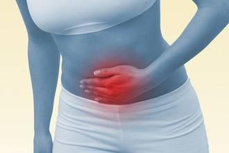 Симптомы после укуса клеща
