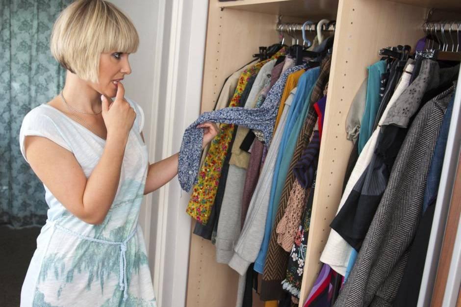 5 способов вывести запах плесени