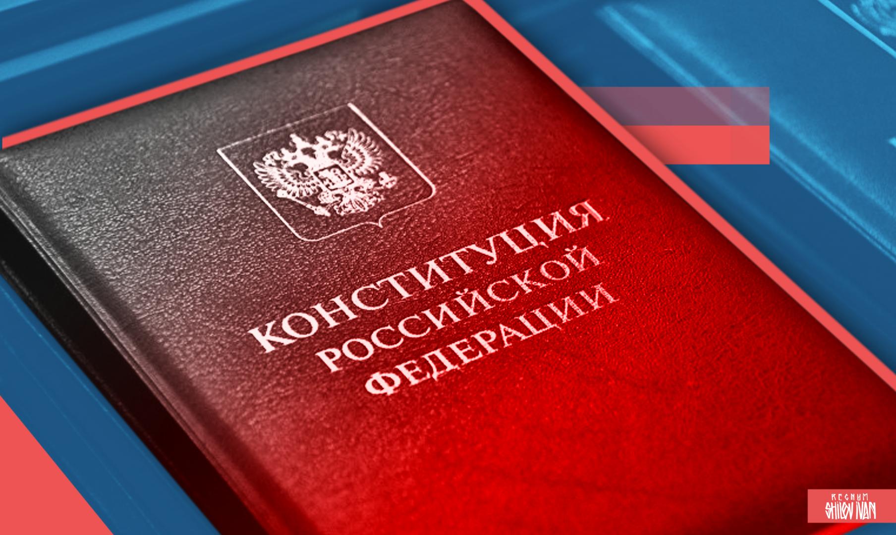 80 адресов клиник, куда можно сдать клеща в субъектах Российской Федерации