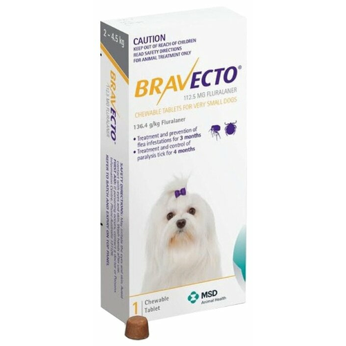 Таблетки от клещей для собак — описание, действие, эффективность