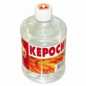 Если помыть голову керосином. что необходимо знать при использовании керосина от вшей? помогает ли керосин от гнид