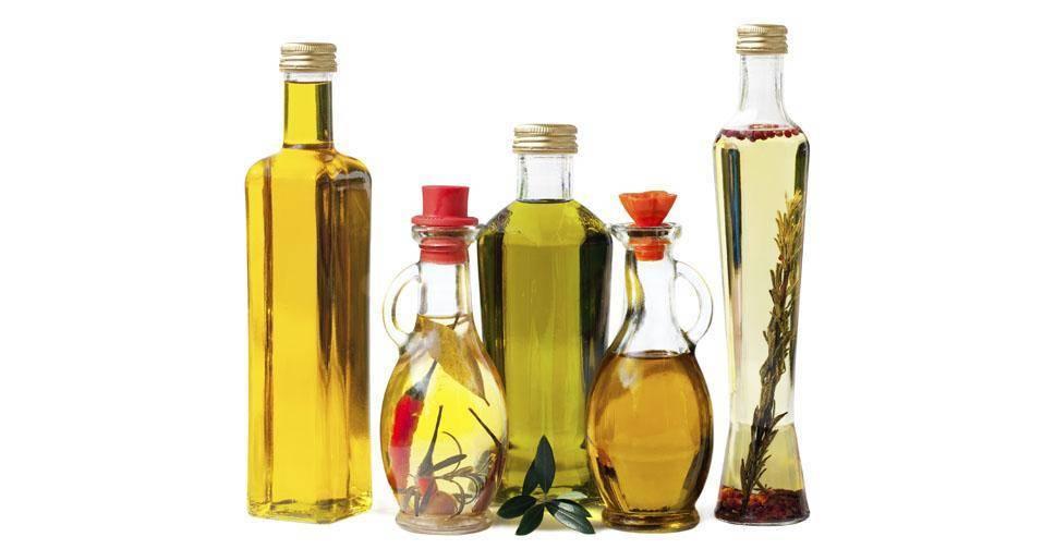 Почему стоит применять масло чайного дерева от вшей и гнид — все за и против