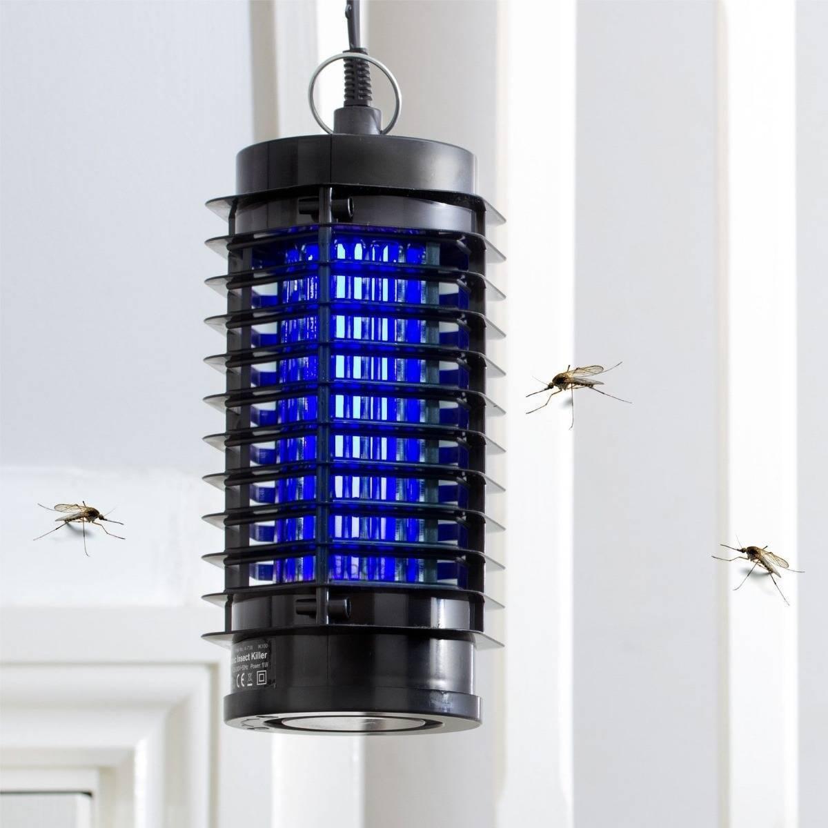 Электроника от комаров своими руками. обзор моделей ультразвуковых отпугивателей комаров. отзывы об использовании устройства