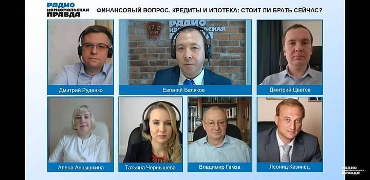 Эксперт сайта, автор публикаций, энтомолог Валерий Галанин