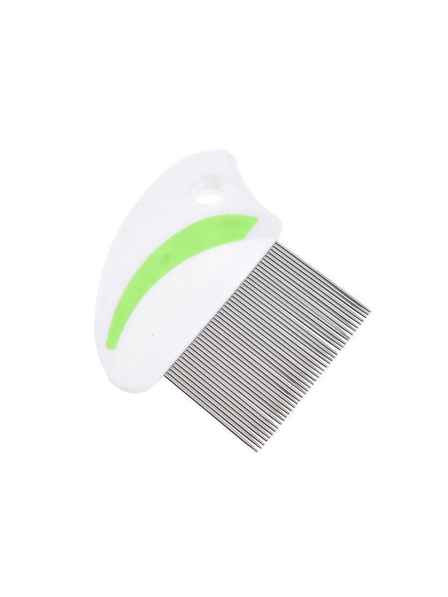 Как быстро избавиться от гнид на длинных волосах в домашних условиях за 1 день