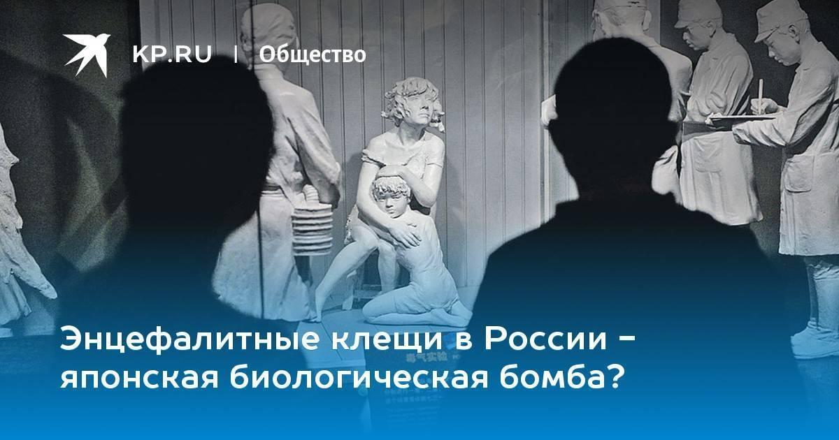Где в России обитают энцефалитные клещи - в каких лесах их нет, а где их очень много. Откуда в России взялось столько клещей. Есть ли клещи в Крыму. Отзывы