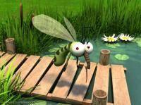 Вреден ли фумигатор от комаров?
