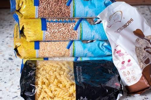 Пищевая моль в сухофруктах. какую опасность таит фруктовая моль. бытовые средства от моли