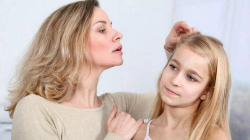 Керосин против вшей и гнид – миф или реальность