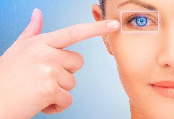 Чем опасен глазной клещ?