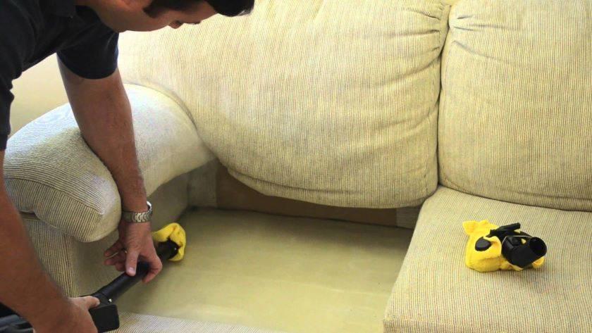 Какое средство эффективно от клопов в домашних условиях