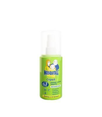 8 лучших средств москитол (mosquitall) против клещей и кровососущих насекомых