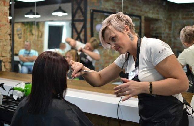 Гниды на волосах: что это, как выглядят, откуда берутся и чем лечить?