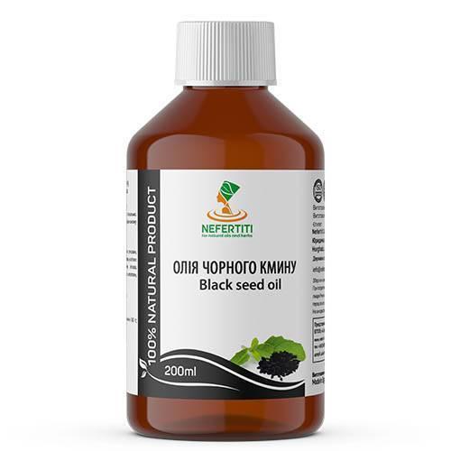 Особенности избавления от вшей и гнид при помощи масла чайного дерева