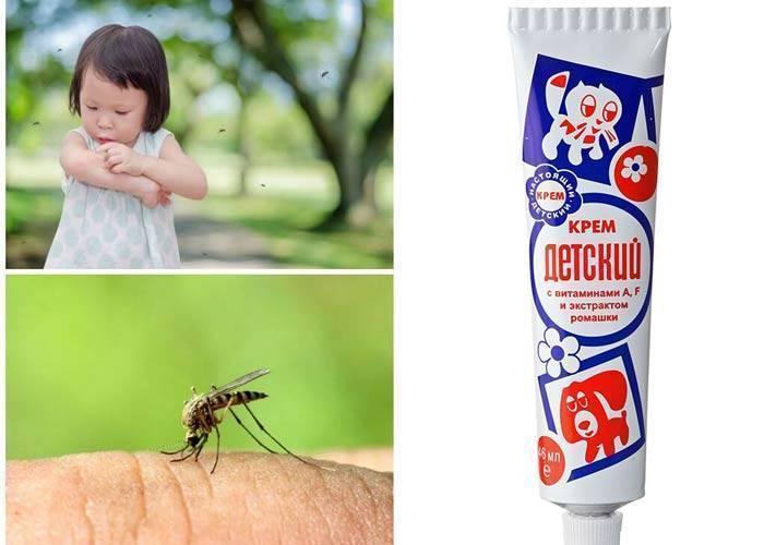 Лимон и гвоздика от комаров – отзывы и обзор
