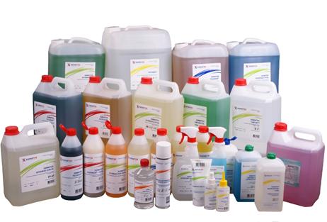 Антисептики и дезинфицирующие средства – что это такое, состав, как выглядят, способ воздействия на бактерии и вирусы, цель гигиенической антисептики