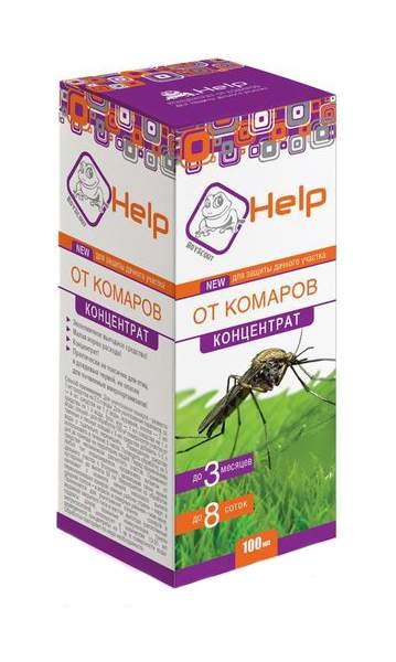 Фумигатор от комаров: обзор популярных моделей и правила применения