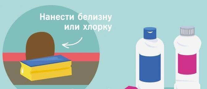 Как убрать мышиный запах в доме. как убрать запах от мышей в доме или квартире. во-первых, мыши бегут в тепло