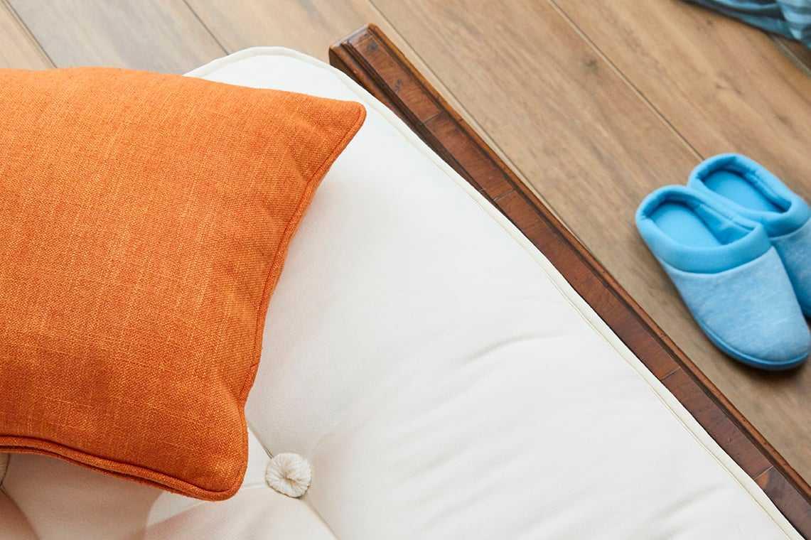 Выводим постельных клопов: как избавиться в домашних условиях, какие препараты применять, как подготовить квартиру к обработке