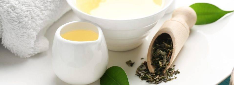 Эффективность масла чайного дерева против вшей