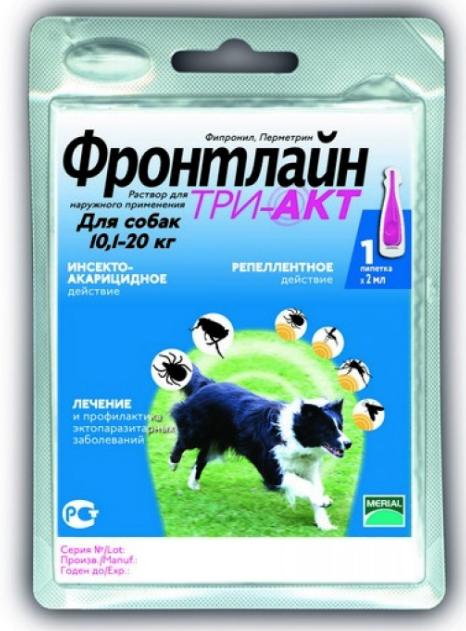 Бравекто для собак и кошек: инструкция по применению, принцип действия