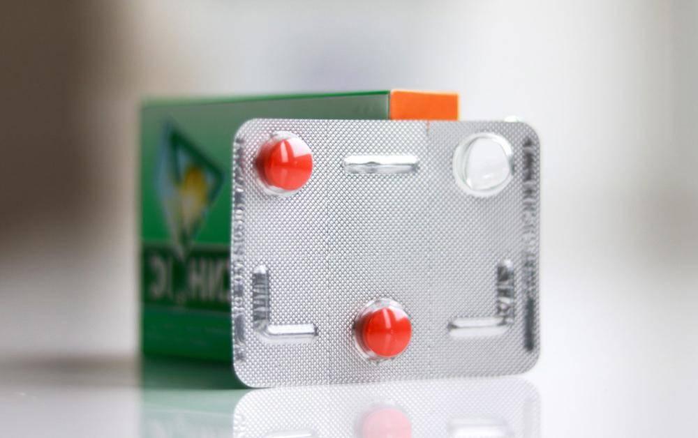Использование анаферона для лечения и профилактики вирусных инфекций у детей и взрослых. «анаферон» при клещевом энцефалите