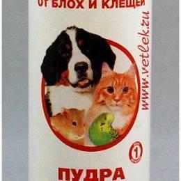 Чистотел для собак: инструкция по применению, отзывы