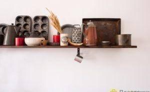 Как избавиться от тараканов быстро и навсегда: простое решение неприятной проблемы