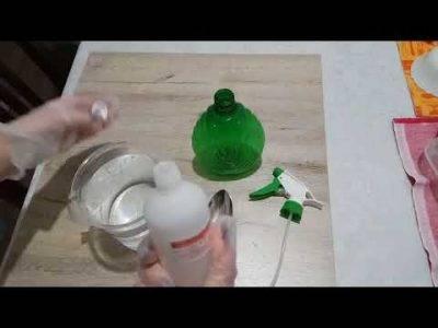 Как бороться с тлей с помощью нашатырного спирта? эффективные и безопасные методы
