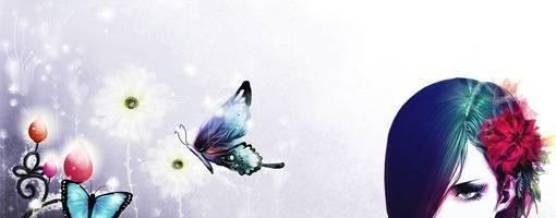 Как называют бабочек. самые красивые бабочки в мире. бабочка голубой морфо
